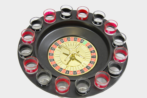 Fun roulette game tricks in hindi