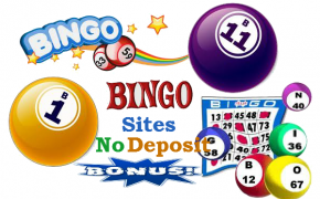 play online bingo with paypal