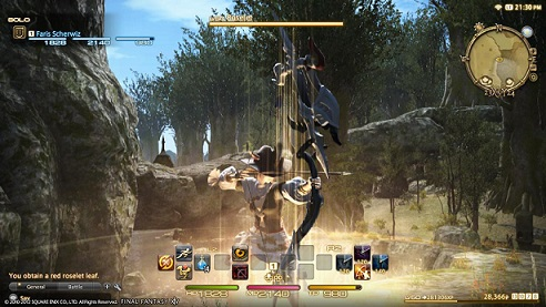 A Quick Guide to Play Final Fantasy 14 and Master the Game