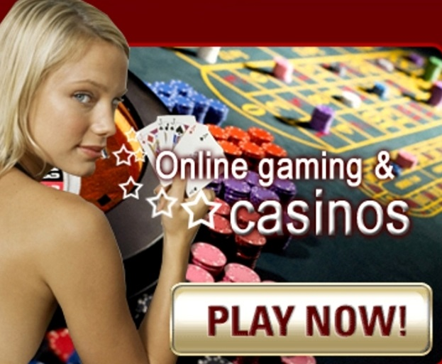 Casino game leave online reply casino lounge showtime windsor