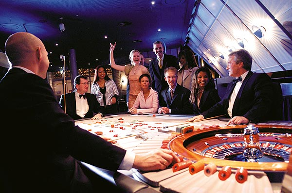 online casino dealer casino de