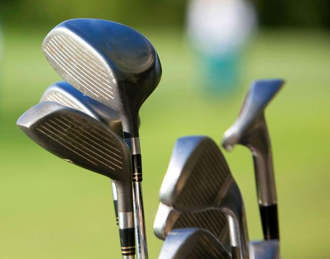 fuji golf shafts