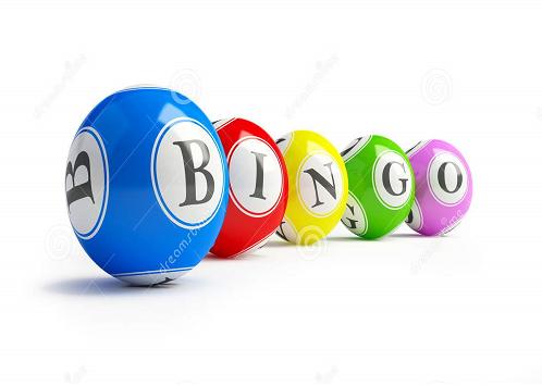 op online Bingo bonuses