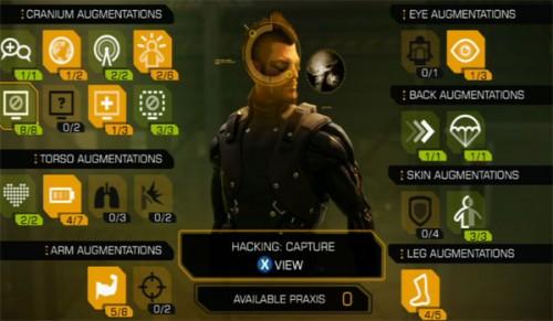 using hacks ethical