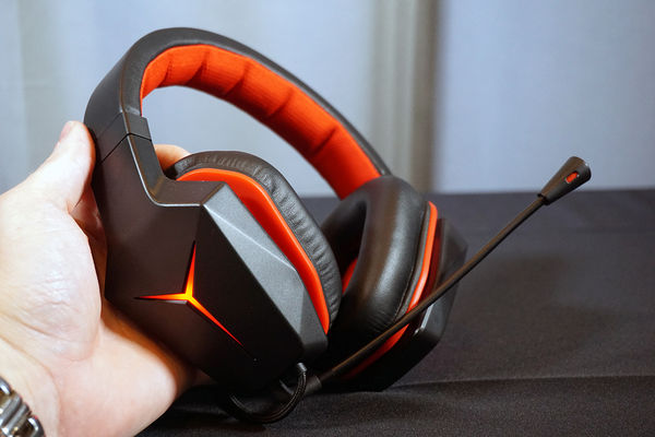 The top wireless gaming headsets