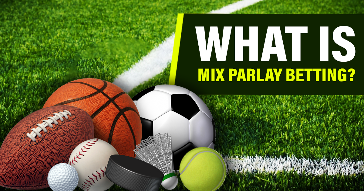 Essential Things to Know about Football Parlays and Odds
