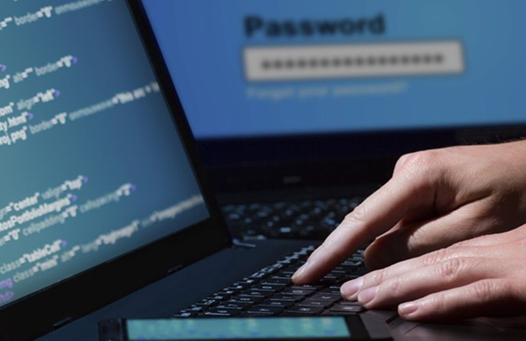 How do hackers get access to computers